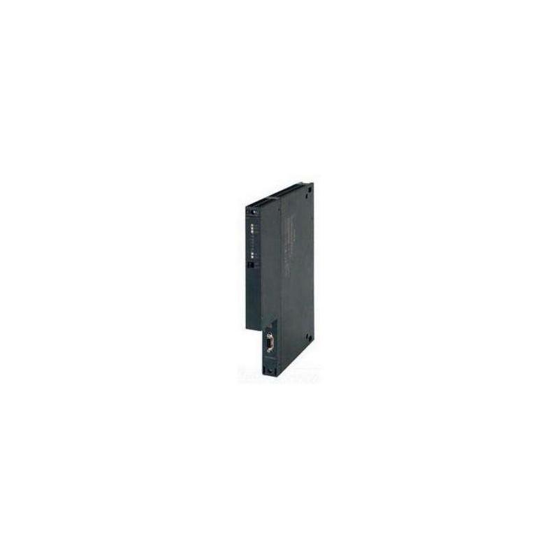 6GK7443-5DX04-0XE0 Siemens