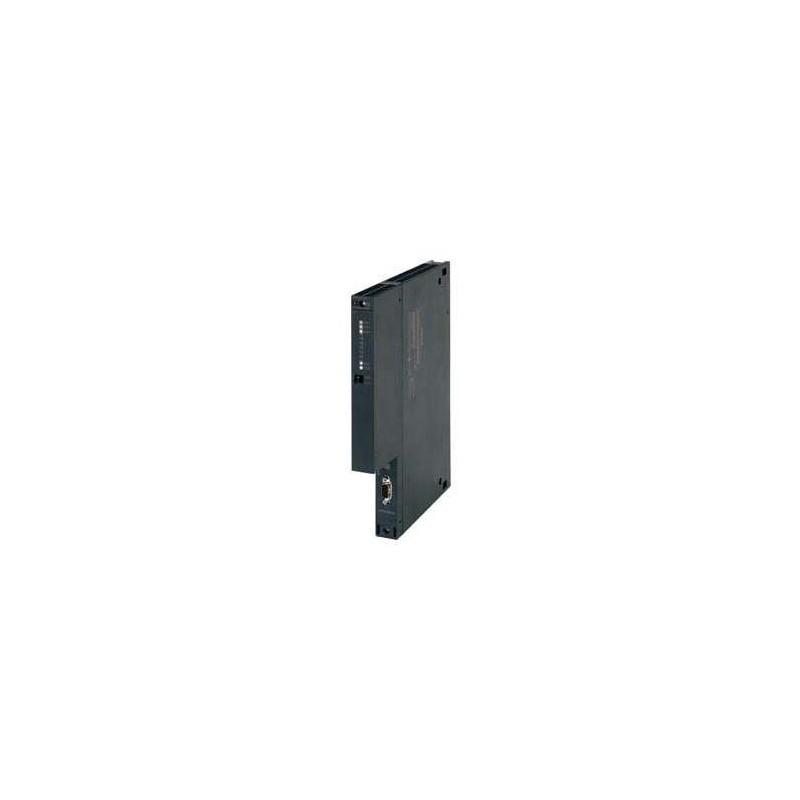 6GK7443-5DX03-0XE0 Siemens