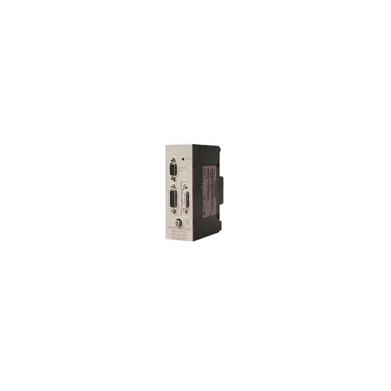 6ES5266-8MA11 SIEMENS SIMATIC S5
