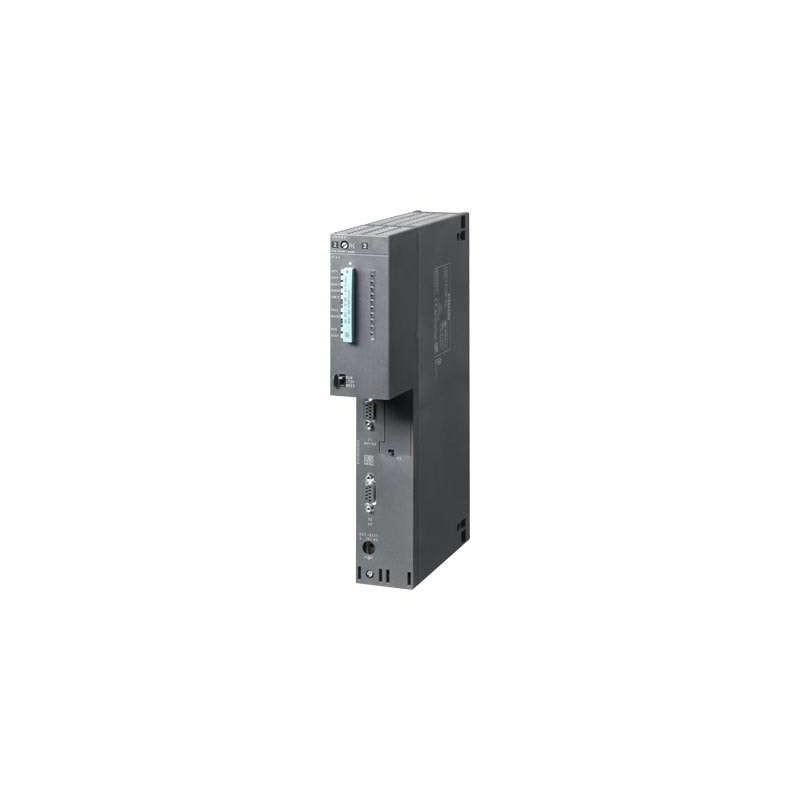 6ES7416-3XR05-0AB0 SIEMENS SIMATIC S7-400 CPU 416-3