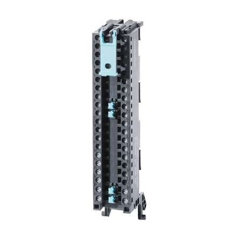 6ES7592-1AM00-0XB0 SIEMENS SIMATIC S7-1500