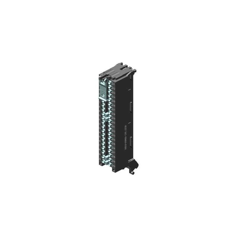 6ES7592-1BM00-0XB0 SIEMENS SIMATIC S7-1500
