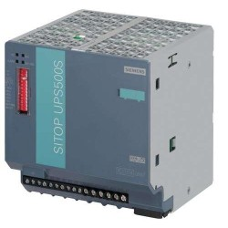 6EP1933-2EC51 Siemens