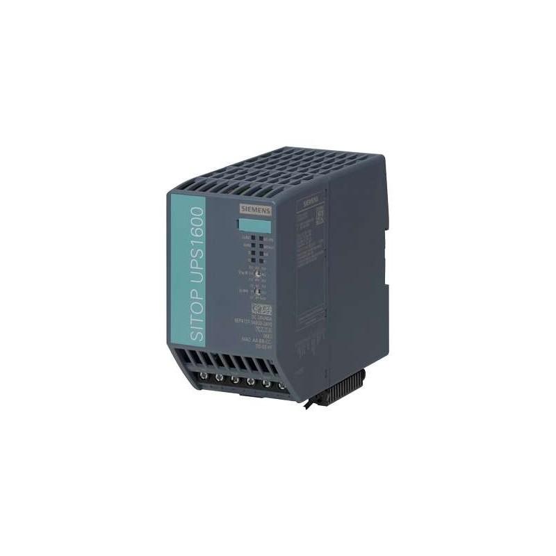 6EP3436-8MB00-2CP0 Siemens