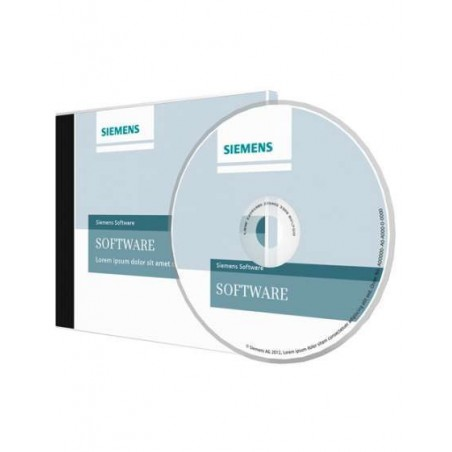 6ES7870-1AB01-0YA1 SIEMENS SIMATIC SOFTWARE