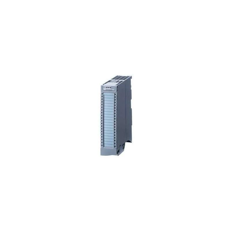 6ES7522-5HH00-0AB0 Siemens