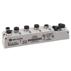 56RF-IN-IPS12 Allen-Bradley