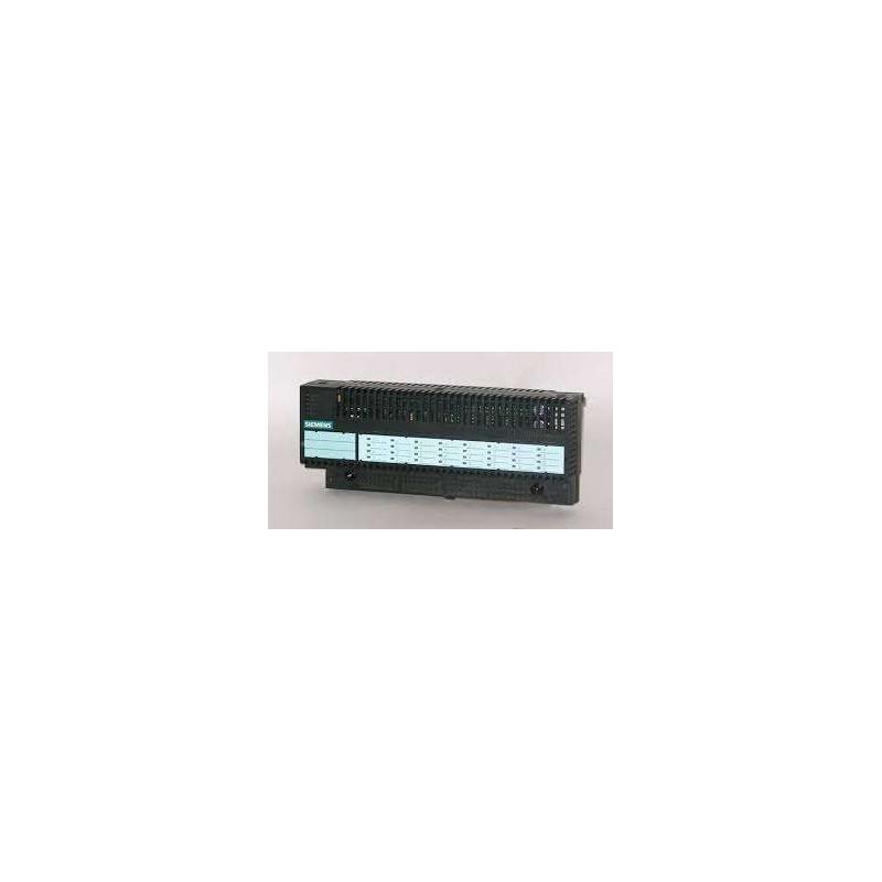 6ES7131-0BL10-0XB0 SIEMENS SIMATIC DP