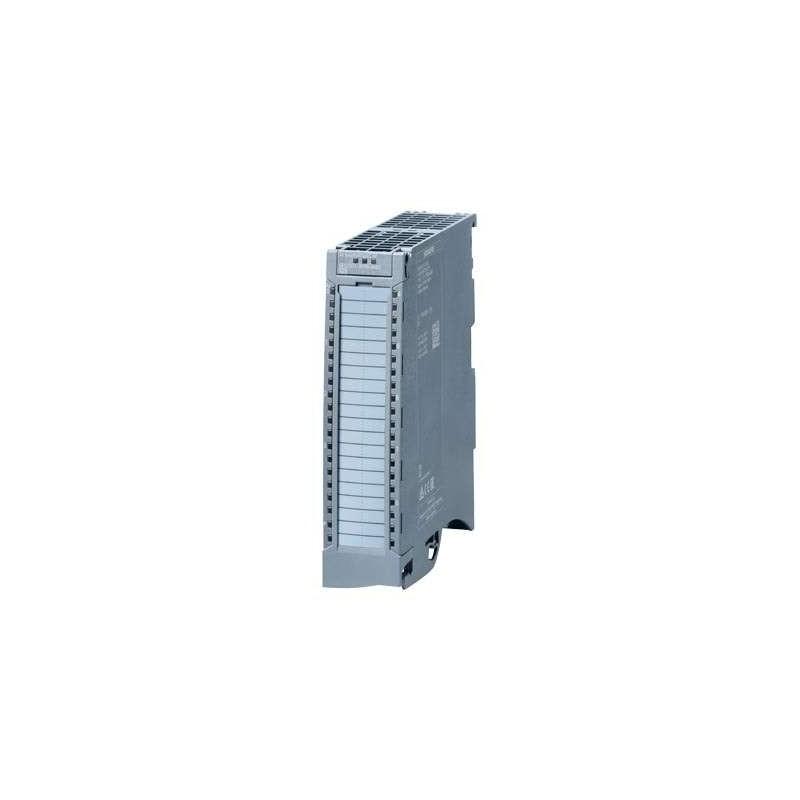 6ES7531-7PF00-0AB0 SIEMENS SIMATIC S7-1500