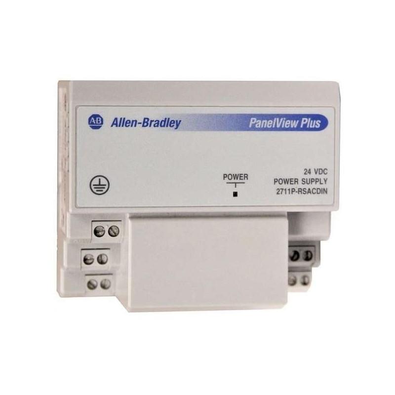 2711P-RSACDIN Allen-Bradley