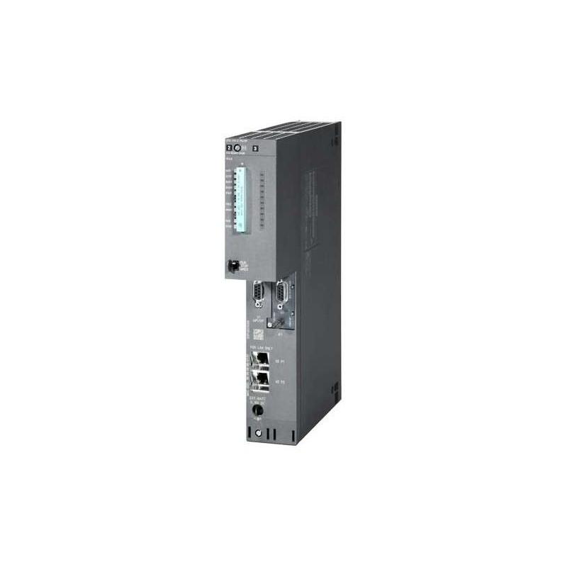 6ES7414-3EM06-0AB0 Siemens