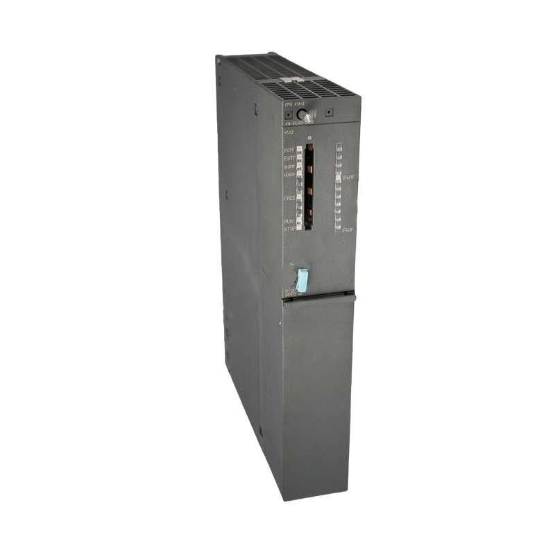 6ES7416-3XL00-0AB0 Siemens