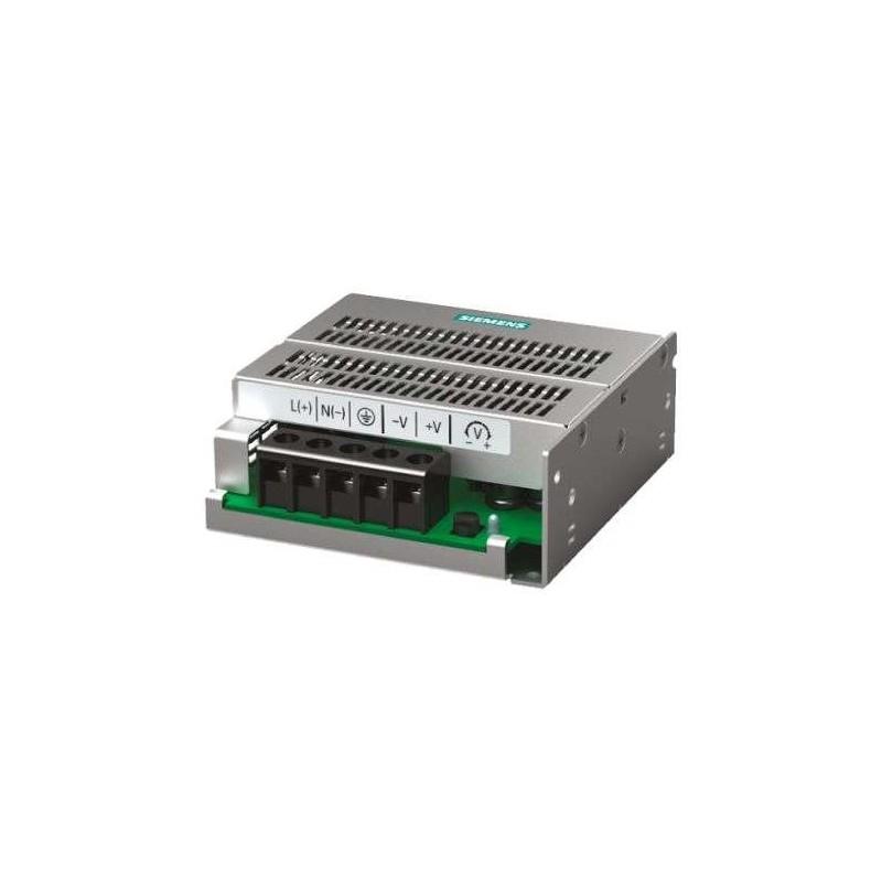 Siemens 6EP1321-1LD00 PSU100D 12 V/3 A ALIMENTATORE STABILIZZATO