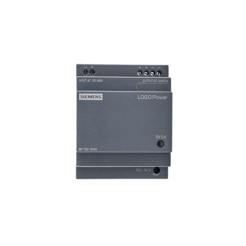 6EP1322-1SH03 Siemens