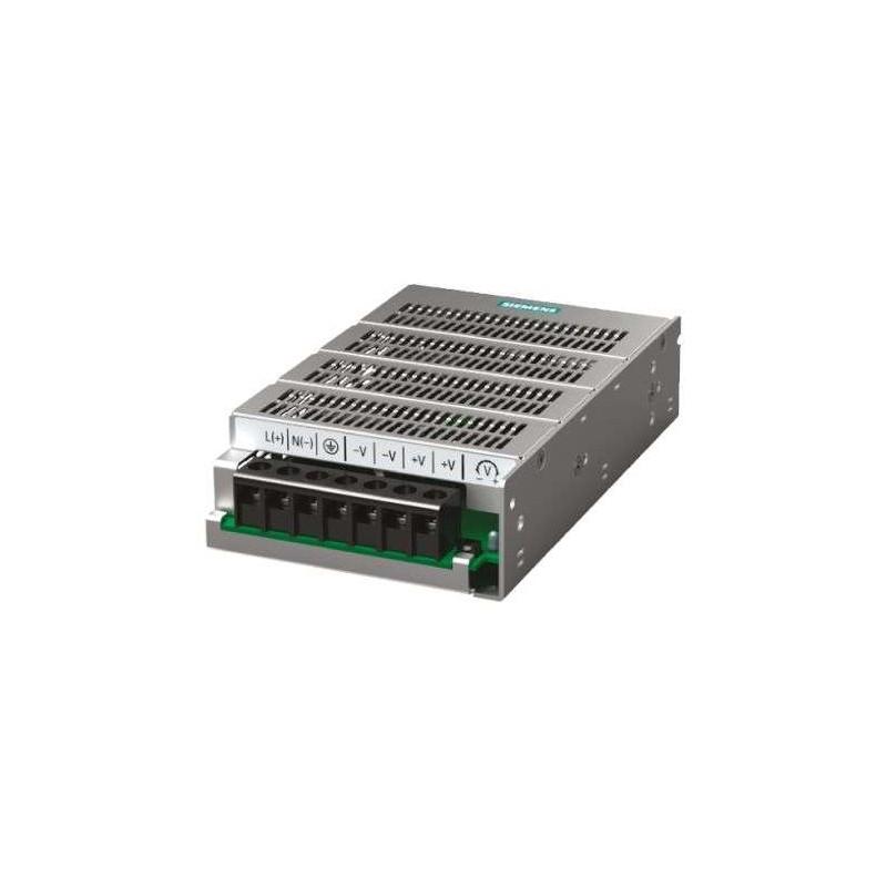 Siemens 6EP1332-1LD10 PSU100D 24 V/4,1 A ALIMENTATORE STABILIZZATO