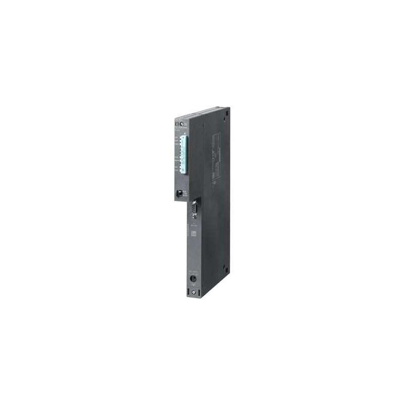 6ES7412-1XJ05-0AB0 SIEMENS SIMATIC S7-400 CPU 412-1