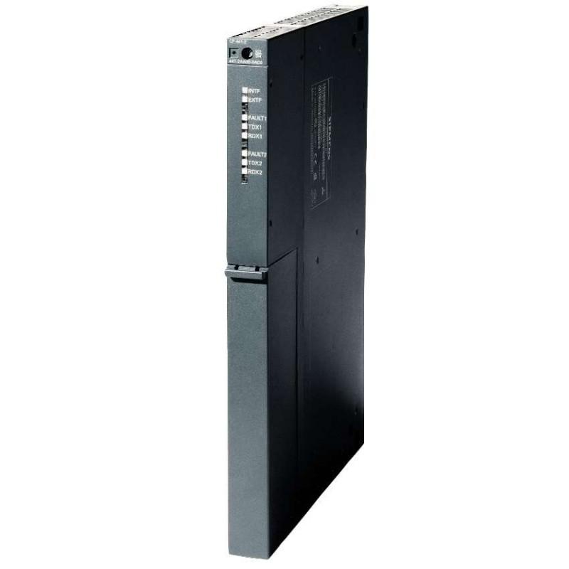 6ES7440-1CS00-0YE0 SIEMENS SIMATIC S7-400 CP 440-1