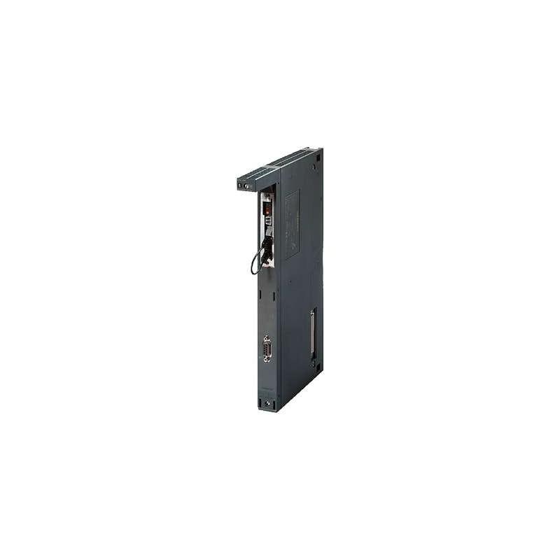 6DD1607-0EA2 SIEMENS SIMATIC S7-400 EXM 448-2