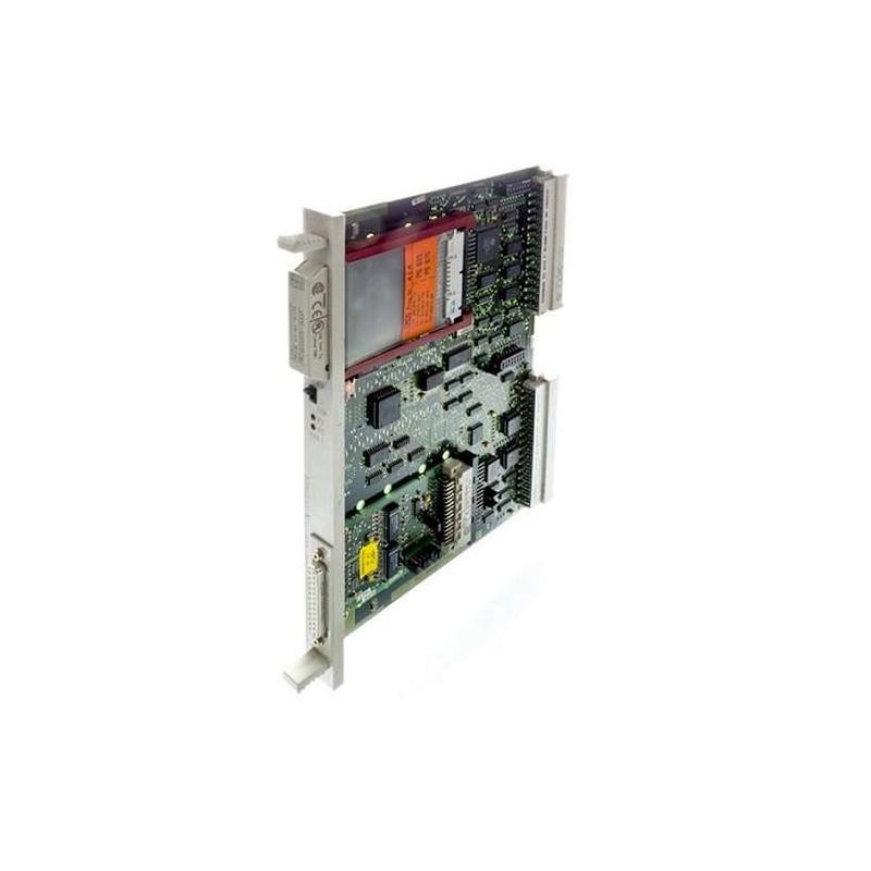 6ES5524-3UA15 SIEMENS SIMATIC S5 CP 524 COMMUNICATIONS PROCESSOR