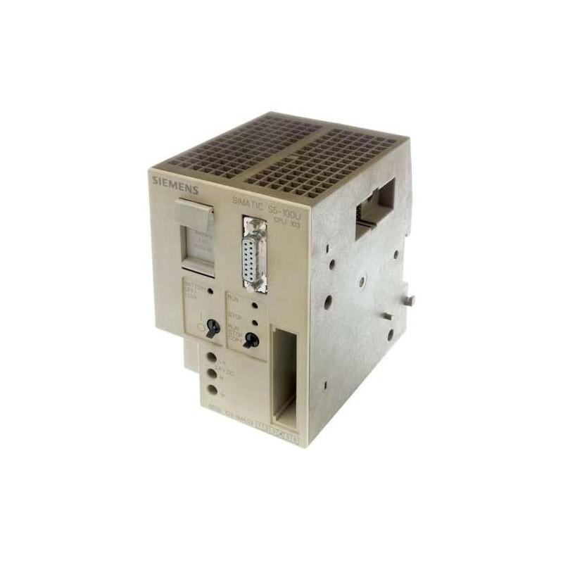 6ES5103-8MA03 Siemens