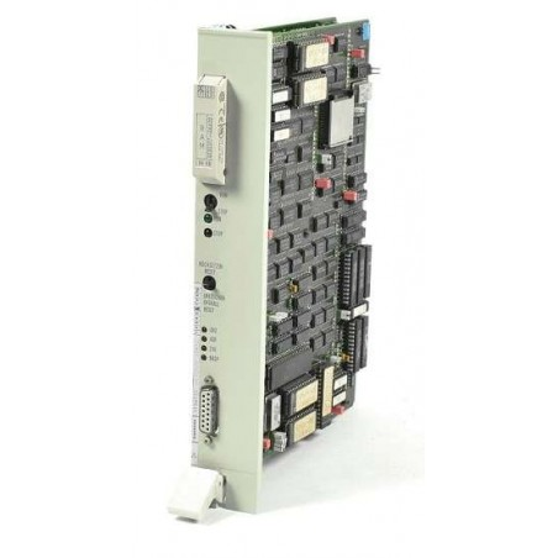 6ES5928-3UA12 Siemens