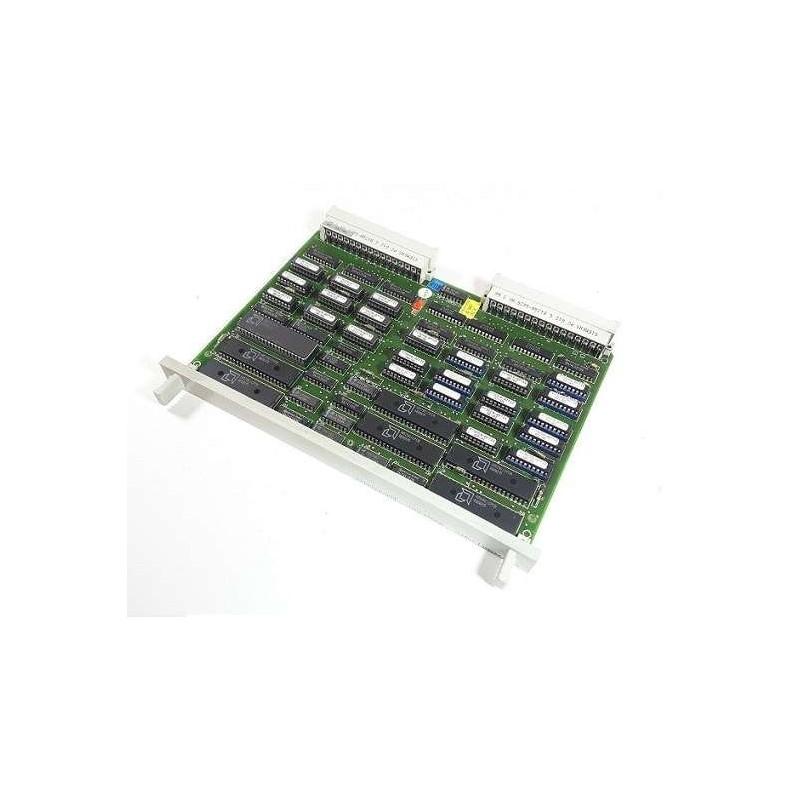 6ES5924-3SA12 SIEMENS SIMATIC S5 CPU 924