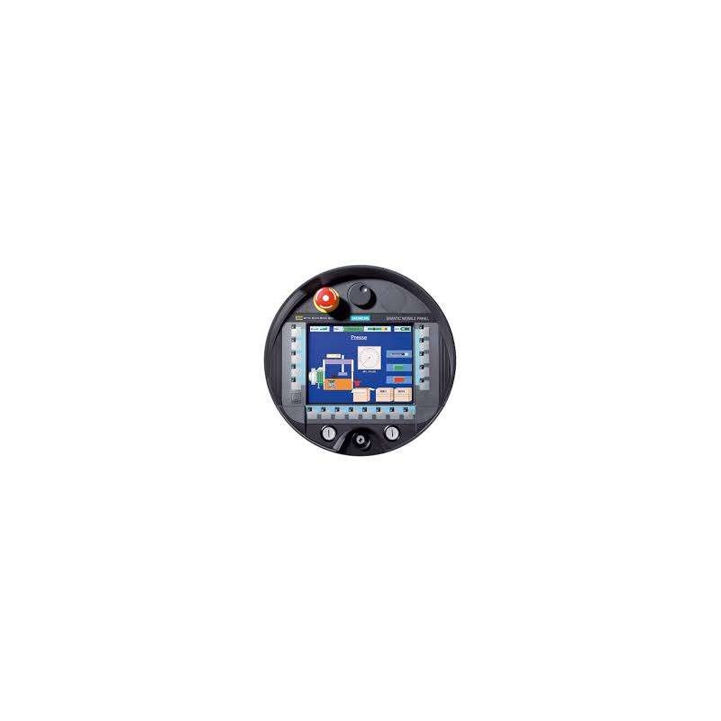 6AV6645-0DE01-0AX1 SIEMENS SIMATIC HMI 277