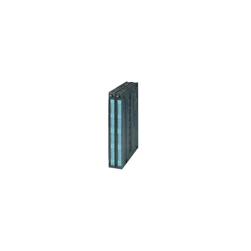6ES7455-1VS00-0AE0 SIEMENS  SIMATIC S7-400 FM 455 S