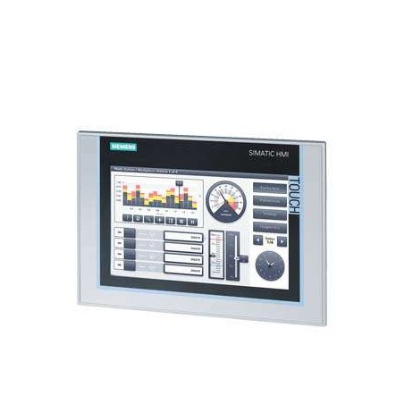 6AV2124-0JC01-0AX0 Siemens