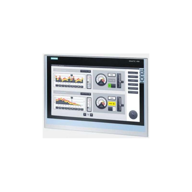 6AV2124-0UC02-0AX0 Siemens