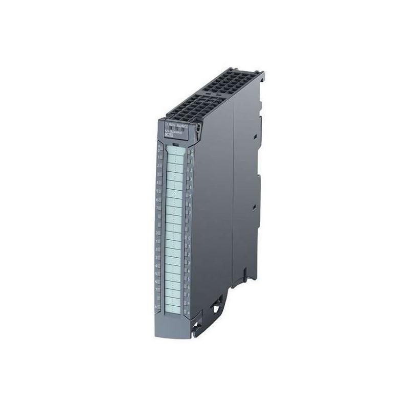 6ES7532-5NB00-0AB0 Siemens