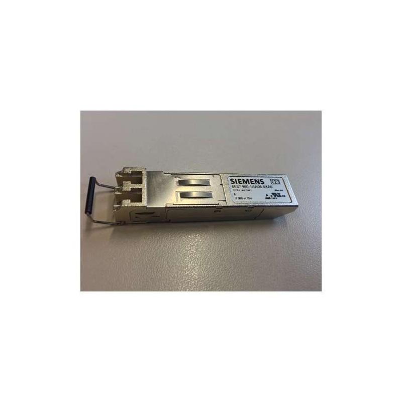 6ES7960-1AA06-0XA0 Siemens