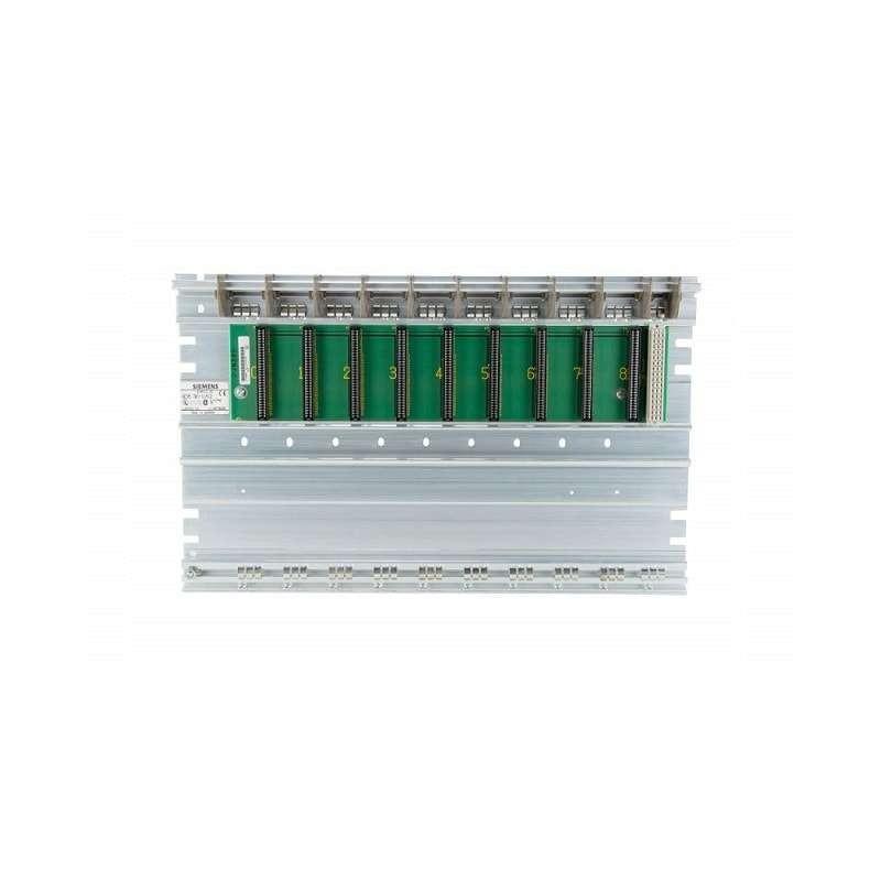 6ES5701-1LA12 SIEMENS SIMATIC S5 - ER 701-1 TELAIO DI ESTENSIONE