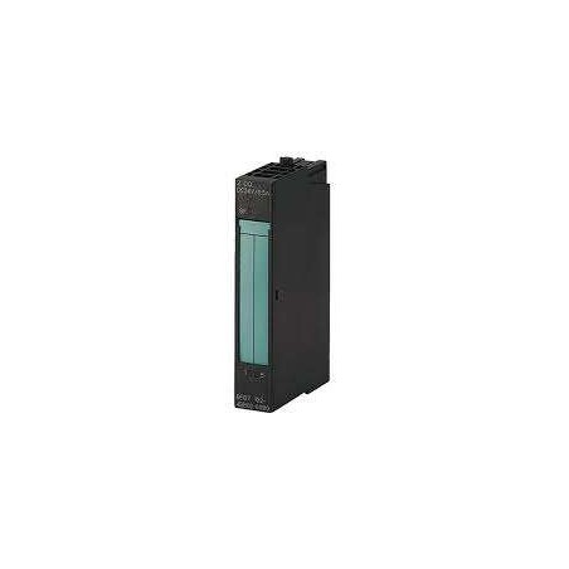 6ES7131-4BF00-4AA0 SIEMENS SIMATIC ET 200S 100 PCS