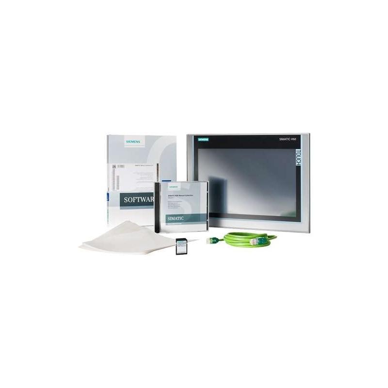 6AV2181-4GB00-0AX0 SIEMENS SIMATIC HMI TP700