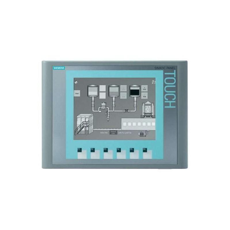 6AV6647-0AA11-3AX0 SIEMENS SIMATIC HMI KTP400