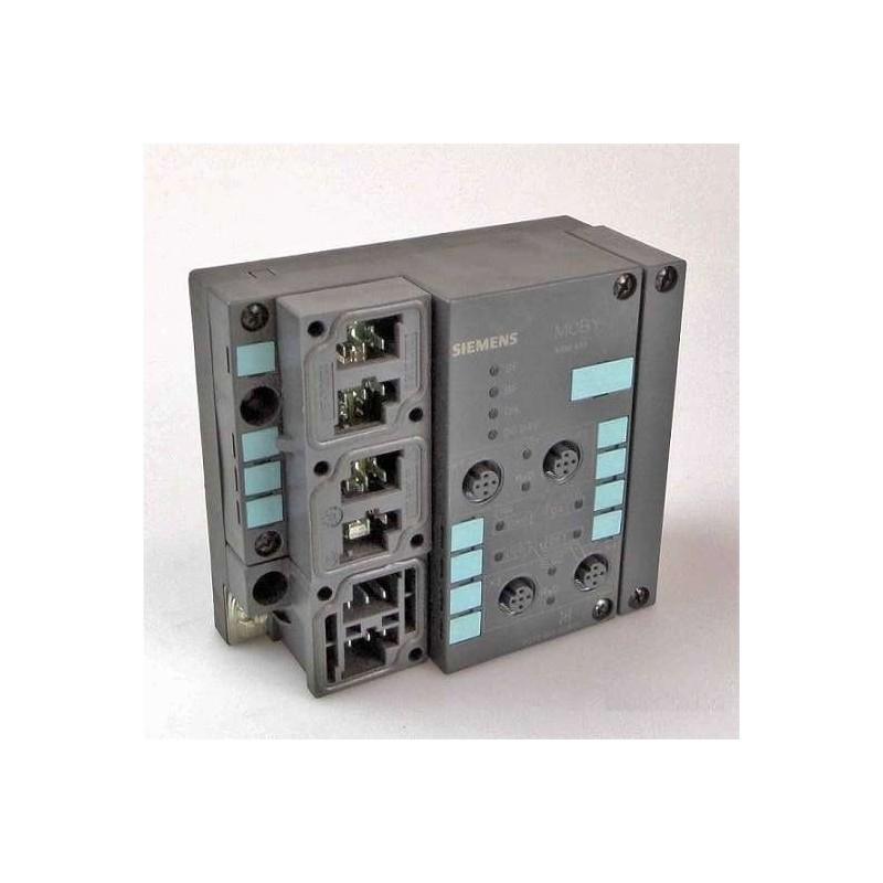 6GT2002-0EB00 SIEMENS Moby ASM 450