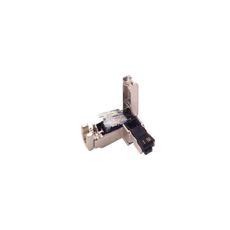 6GK1901-1BB20-2AB0 SIEMENS SIMATIC NET 10 PZ.