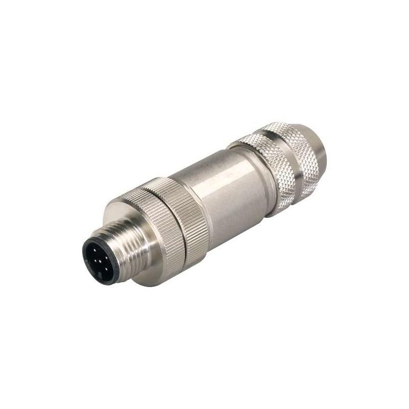 6GK1905-0EA00 Siemens