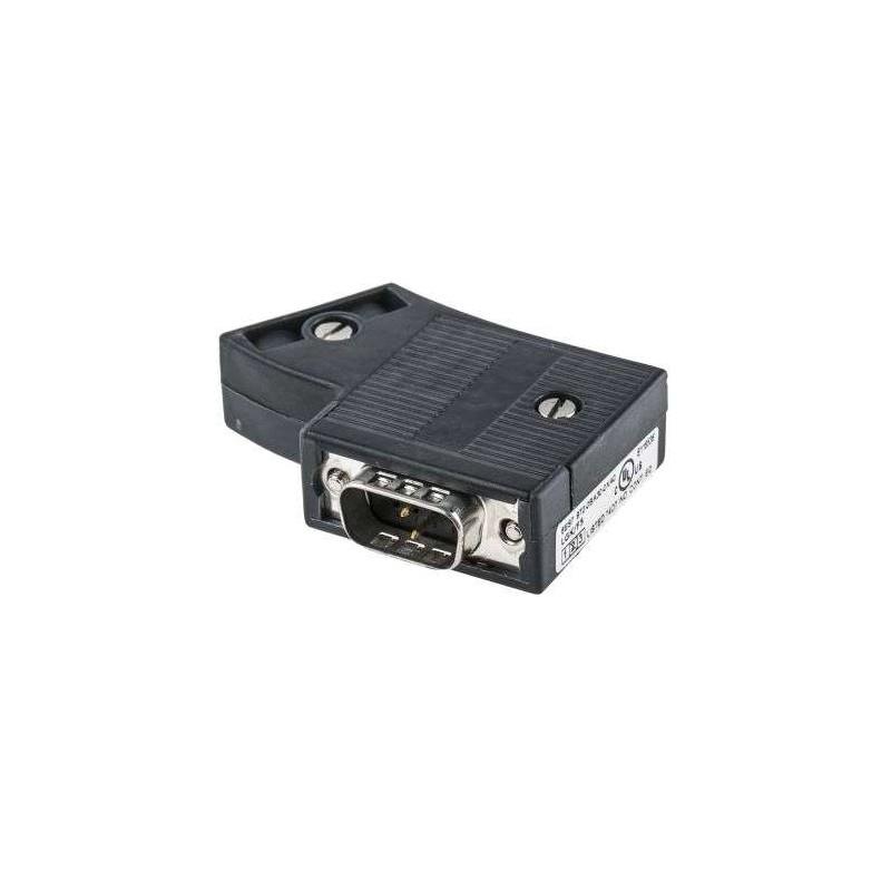 6ES7972-0BA30-0XA0 Siemens