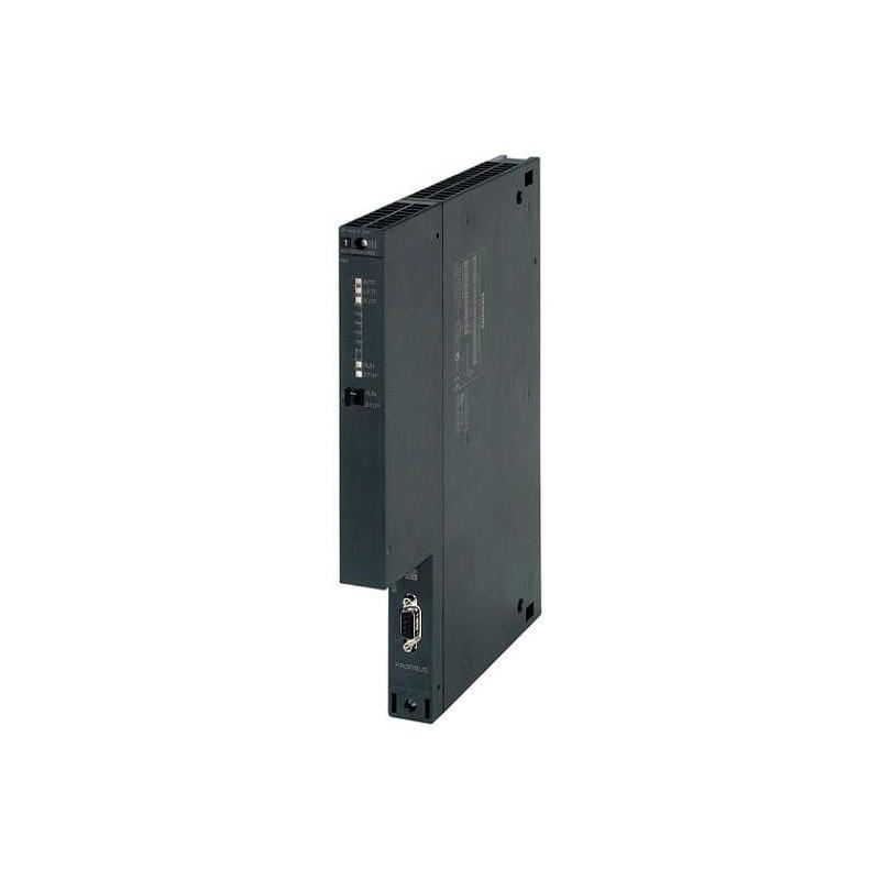 6GK7443-5DX04-0XE1 Siemens
