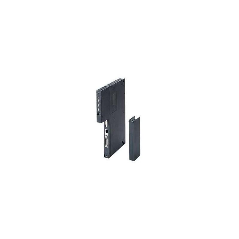 6GK7443-1GX11-0XE0 Siemens