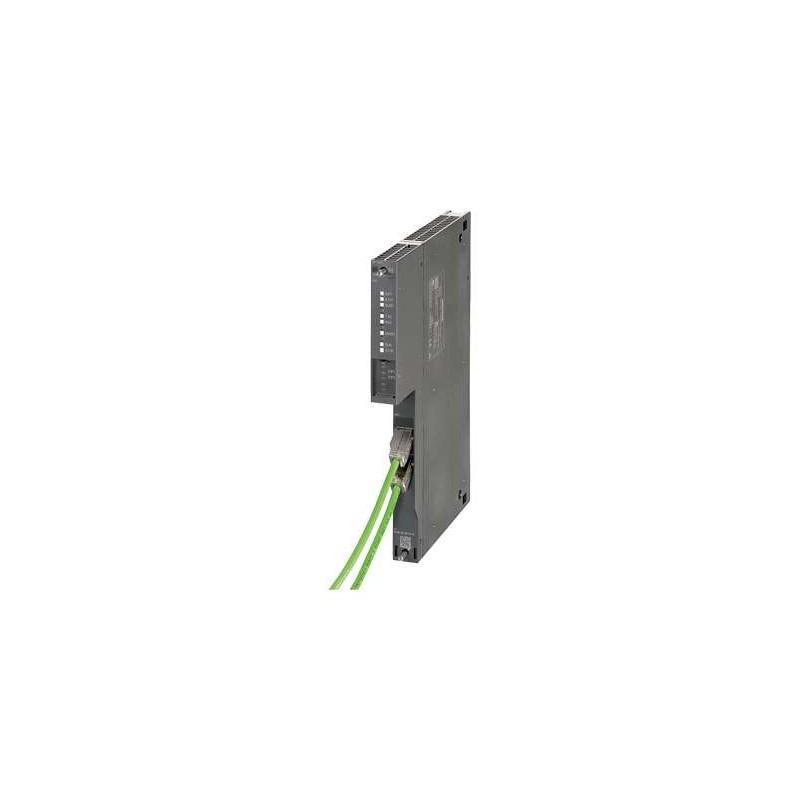6GK7443-1EX02-0XE0 Siemens