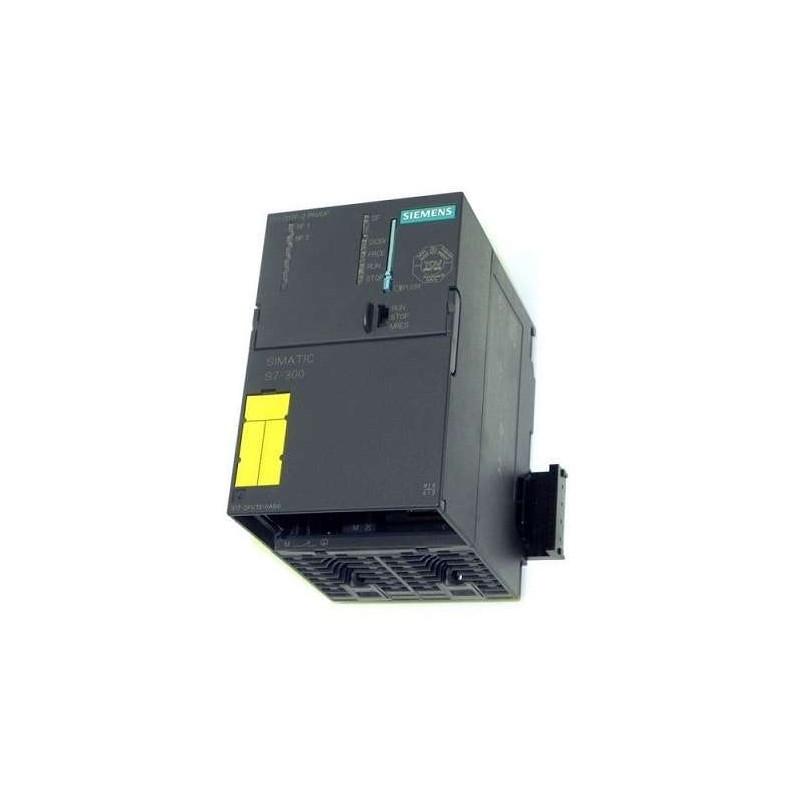 6ES7317-2FK13-0AB0 Siemens