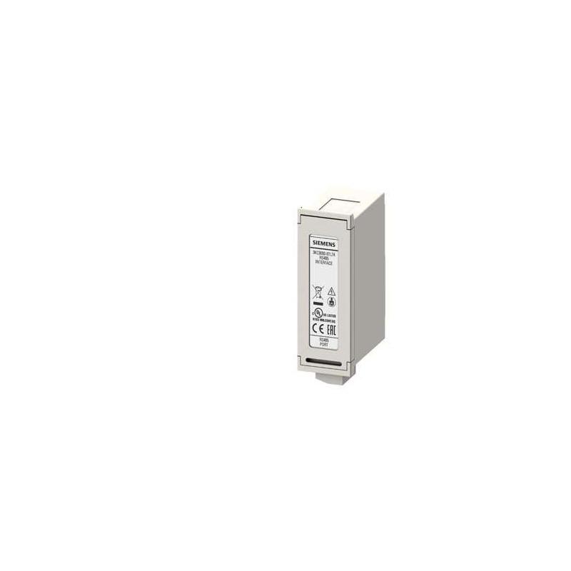 3KC9000-8TL74 SIEMENS