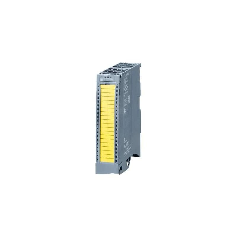6ES7526-2BF00-0AB0 Siemens