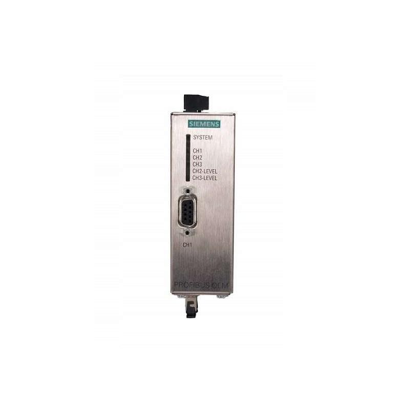 6GK1503-2CB00 Siemens