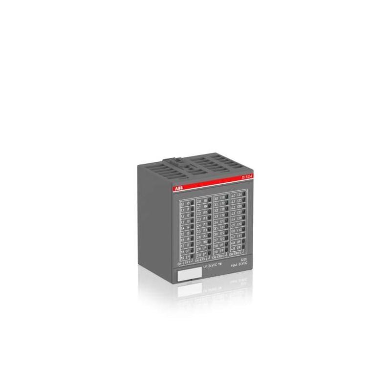 DI524 ABB Digital Input Module - 1SAP240000R0001
