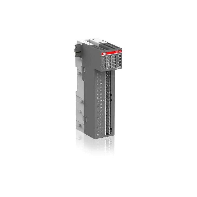 DI561 ABB Digital Input Module - 1TNE968902R2101