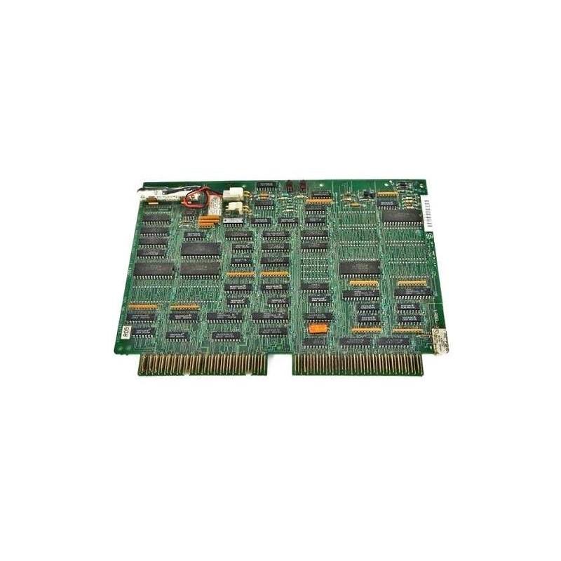 IC600LR616 GE FANUC Combined Memory